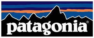 Patagonia Pro